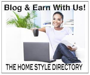 Blog and earn with us